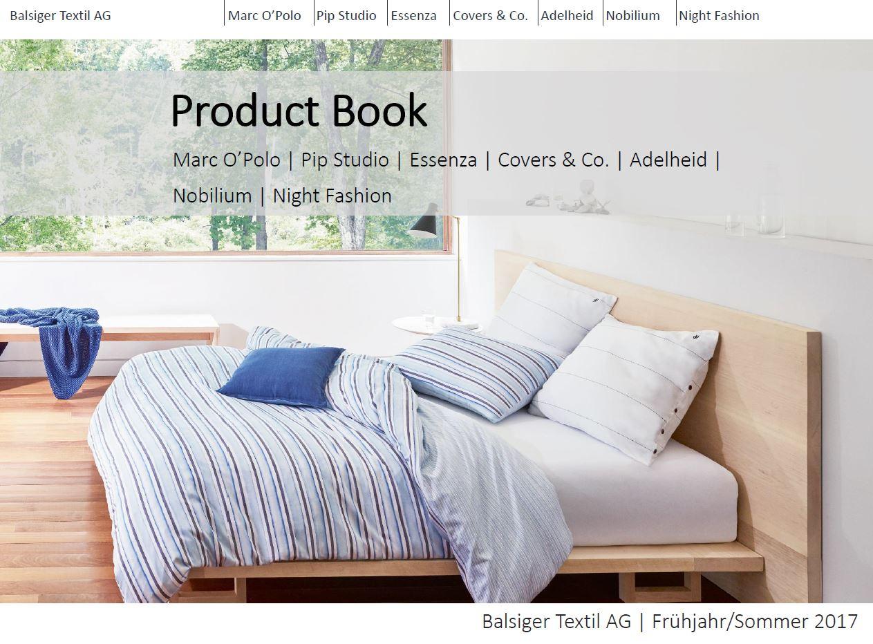 Kollektionsbuch_Web